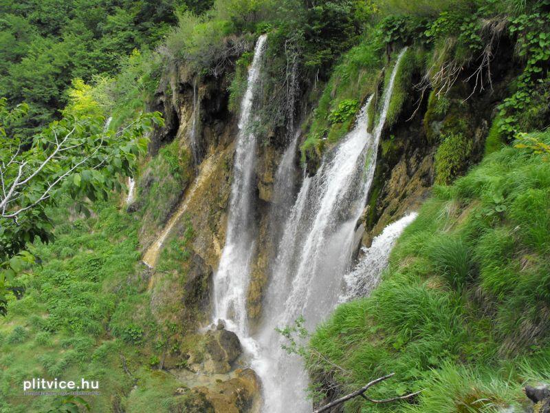 Plitvice_NP_Horvatorszag_Croatia_0138 (2)