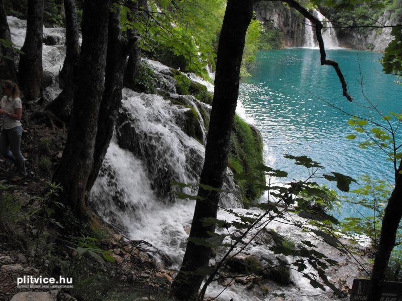 Plitvice_NP_Horvatorszag_Croatia_0145 (2)