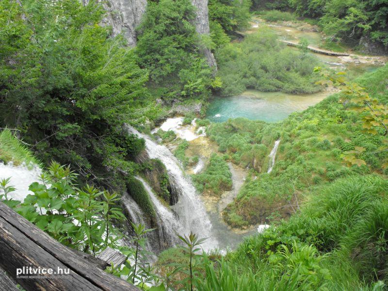 Plitvice_NP_Horvatorszag_Croatia_0133 (2)