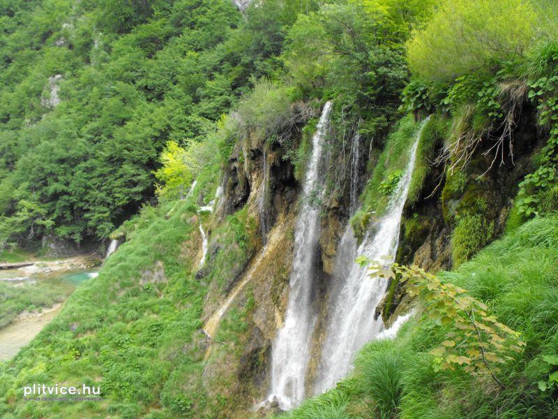 Plitvice_NP_Horvatorszag_Croatia_0136 (2)