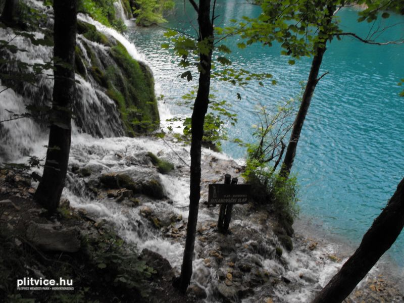 Plitvice_NP_Horvatorszag_Croatia_0143 (2)