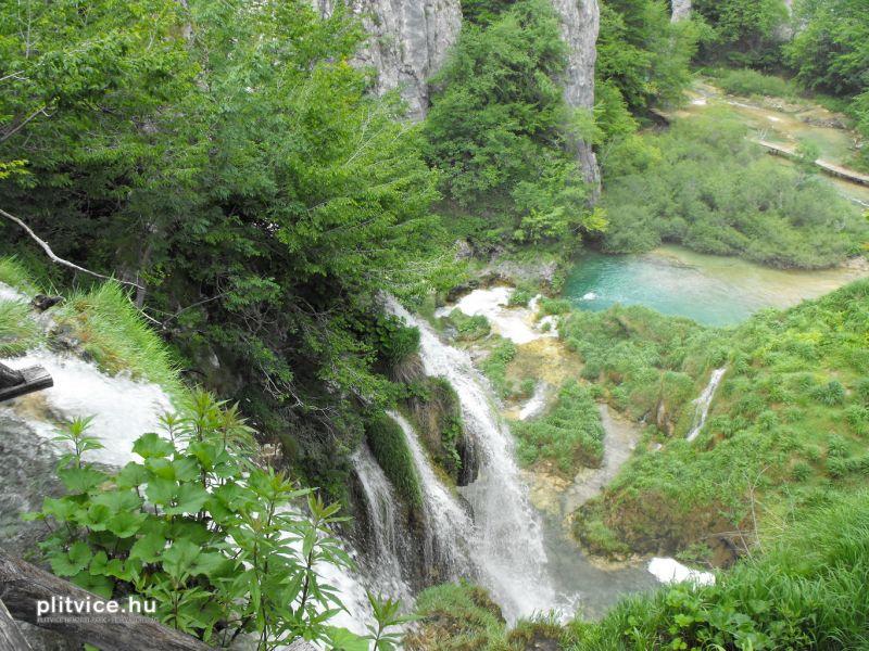 Plitvice_NP_Horvatorszag_Croatia_0134 (2)