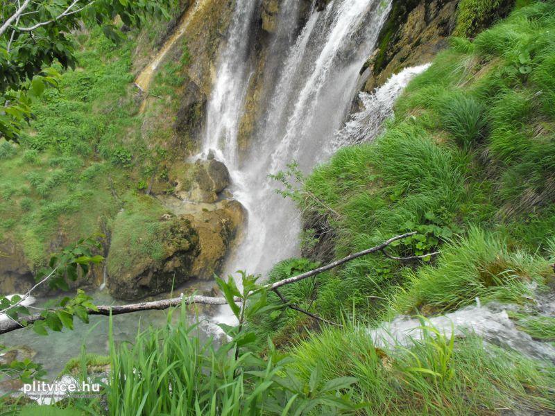 Plitvice_NP_Horvatorszag_Croatia_0139 (2)