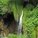 Plitvice_NP_Horvatorszag_Croatia_0023 (2)