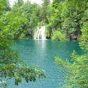 Plitvice_NP_Horvatorszag_Croatia_0050 (2)