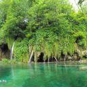 Plitvice_NP_Horvatorszag_Croatia_0020 (2)