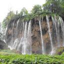 Plitvice_NP_Horvatorszag_Croatia_0078 (2)