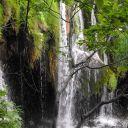 Plitvice_NP_Horvatorszag_Croatia_0029 (2)