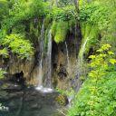 Plitvice_NP_Horvatorszag_Croatia_0084 (2)