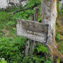Plitvice_NP_Horvatorszag_Croatia_0092 (2)