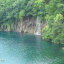 Plitvice_NP_Horvatorszag_Croatia_0064 (2)