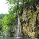 Plitvice_NP_Horvatorszag_Croatia_0097 (2)