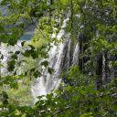 Plitvice_NP_Horvatorszag_Croatia_0069 (2)