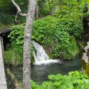 Plitvice_NP_Horvatorszag_Croatia_0086 (2)