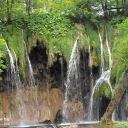 Plitvice_NP_Horvatorszag_Croatia_0021 (2)