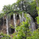 Plitvice_NP_Horvatorszag_Croatia_0077 (2)