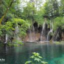 Plitvice_NP_Horvatorszag_Croatia_0019 (2)