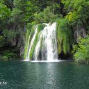 Plitvice_NP_Horvatorszag_Croatia_0051 (2)