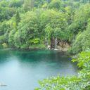 Plitvice_NP_Horvatorszag_Croatia_0066 (2)