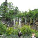 Plitvice_NP_Horvatorszag_Croatia_0090 (2)