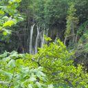 Plitvice_NP_Horvatorszag_Croatia_0053 (2)