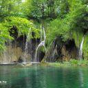 Plitvice_NP_Horvatorszag_Croatia_0022 (2)