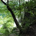 Plitvice_NP_Horvatorszag_Croatia_0067 (2)