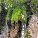 Plitvice_NP_Horvatorszag_Croatia_0098 (2)