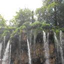 Plitvice_NP_Horvatorszag_Croatia_0082 (2)