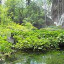 Plitvice_NP_Horvatorszag_Croatia_0080 (2)