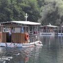 Plitvice_NP_Horvatorszag_Croatia_0006 (2)
