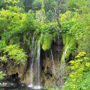 Plitvice_NP_Horvatorszag_Croatia_0085 (2)
