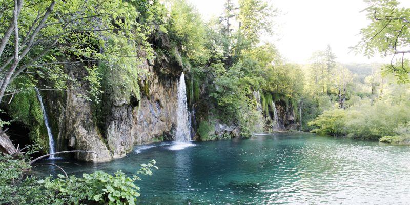 Plitvice_Panorama_7 kicsi